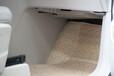 西安航空软包汽车脚垫_西安专车专用脚垫_西安后备箱垫