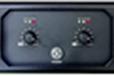 数字音箱处理器、远程音量控制终端、数字会议系统主机、网络传输器