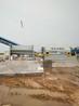 沙石分离机厂家