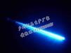 成都LED流星雨灯生产厂家