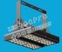 成都LED泛光投射灯生产厂家