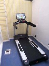 家用跑步机选择哪个好徐州康启健身器材图片