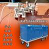 油罐专用水切割机供应便携式化工水刀多功能水射流小型水刀价格实惠