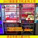 江苏省扬州市娃娃机电玩设备指定总经销商