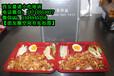 小县城做什么生意土耳其烤肉饭培训小吃培训