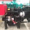 农业机械490