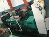 供應60馬力柴油發動機固定動力用ZH4102P柴油機全國聯保