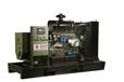 濰柴200kw發電機組靜音型發電機組200千瓦濰柴商用柴油發電