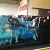150KW发电机潍柴斯太尔150千瓦柴油发电机组六缸电调柴油发电机