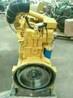 潍坊柴油机