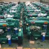 六缸柴油发电机组