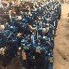 50KW柴油發電機組
