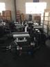 4102柴油機44KW脫粒機用柴油機離合器機組ZH4102P抽沙船水泥罐車用2000轉60馬力