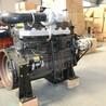 44千瓦柴油机