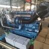 600千瓦發電機組