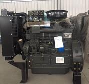 現貨供應濰柴華豐係列40千瓦K4100ZD增壓發電機組廠家直銷