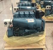 F3/4L912北内风冷柴油机带电子调速器