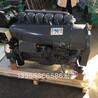 风冷柴油机