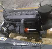 供应北内道依茨风冷发动机F6L912