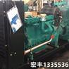 厂家直销柴油机自吸泵自吸水泵机组价格