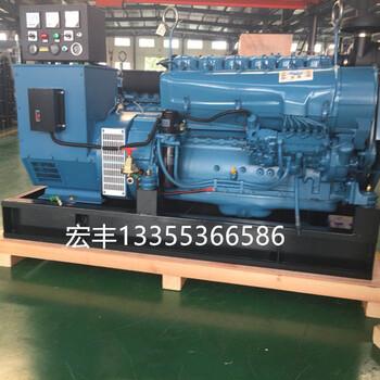 供应德国道依茨912风冷柴油机价格/北京北内柴油发动机干旱缺水