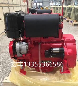 ���Ӳ�Ʊ����_北京北内柴油机F3L912低温用低噪音风冷机