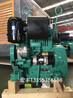 低温用柴油机