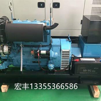 北内道依茨整机及配件维修件正品销售F2L912/F3L912/F4L912/F6L912