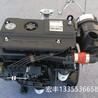 液压泵专用柴油机