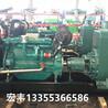 潍柴柴油机配套柴油机自吸泵柴油机水泵机组报价型号