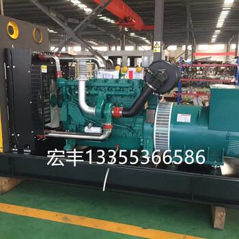 712��Ʊ�Dz������_WEICHAI/潍柴原厂蓝擎柴油机WP12D317E201节能低耗60赫兹