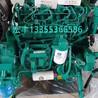 潍柴发电机组50KW