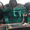 直销潍柴道依茨50KW柴油机发电机道依茨WP4D66E200发电机
