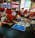 云浮幼儿美术加盟创业好项目