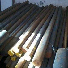 低价供应QT500-7高强度球墨生铁QT500-7生铁板图片