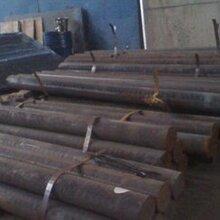 供应进口FGS700-2连铸生铁棒、广东FGS700-2圆棒图片