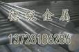 現貨重慶[寶鋼DT4A電工純鐵圓棒]廠家直銷