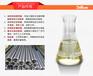珩磨油珩磨油品牌/图片/价格_珩磨油厂家