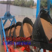 供应挖沙淘金设备滚筒式淘金机械淘金船价格