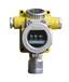 二氧化硫浓度检测报警器厂家声光报警二氧化硫气体报警器