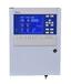 厂家直销氨气浓度检测报警器氨气报警器价格