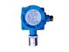 沼气池甲烷报警器甲烷浓度检测检测仪厂家