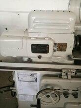 二手机床设备厂家供应高精度内外圆磨床二手数控内圆磨床图片