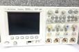高价回收·是德/安捷伦DSO5014A示波器