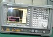长期收购>E4402BAgilent频谱分析仪