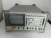 全国高价收购HP8920B《惠普》综合测试仪