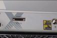 全国回收IQXEL80无线连接测试仪