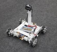 塑料飞机,塑料玩具,无线玩具,塑料无线玩具图片