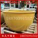 景德镇陶瓷养生缸洗浴大缸泡澡缸