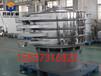 振动筛分机圆形震动筛粉旋振筛不锈钢材质三次元筛机粉料除杂筛选